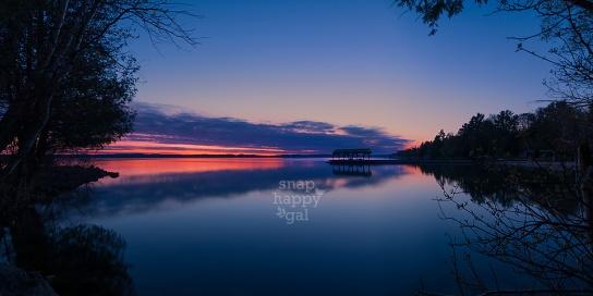 boathouse-Torch-Lake-sunset-reflections-05165987