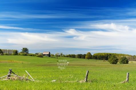 Michigan-countryside-old-barn-05166020
