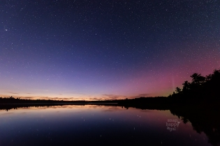 michigan-twilight-northern-lights-reflections-lake-09165606