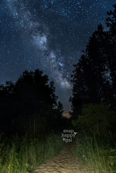 Milky-Way-hiking-pathway-Michigan-07161856