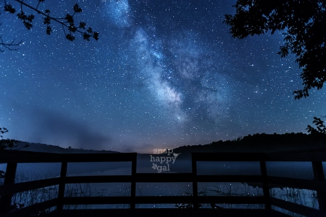 Milky-Way-lake-overlook-pier-07161844