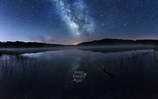 Milky-Way-reflection-foggy-lake-07161832