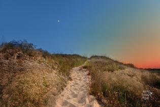 rainbow-twilight-sand-dunes-hiking-trail-08163564