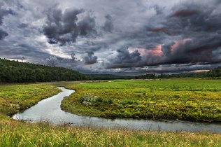 storm-clouds-sunset-boardman-river-bend-08164525