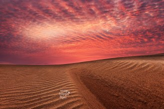 sunrise-sunset-wavy-sand-abstract-sleeping-bear-dunes-08164228