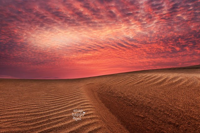 sunrise-sunset-wavy-sand-abstract-sleeping-bear-dunes-08164228