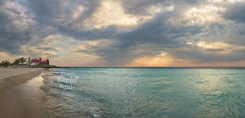 sunset-sunrays-Point-Betsie-Lighthouse-05166611