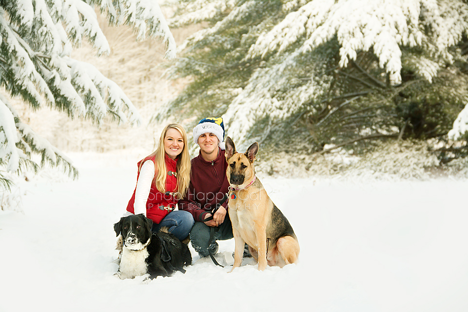 northern-Michigan-pet-photography-winter