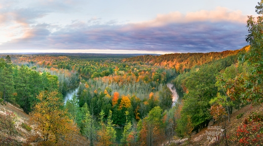 buckley-high-rollaway-manistee-river-bend