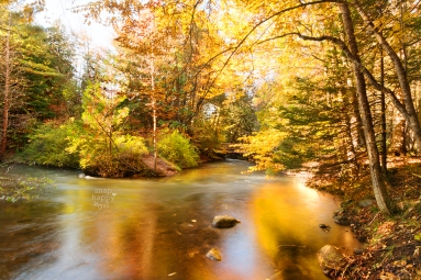 rapid-river-seven-bridges-fall
