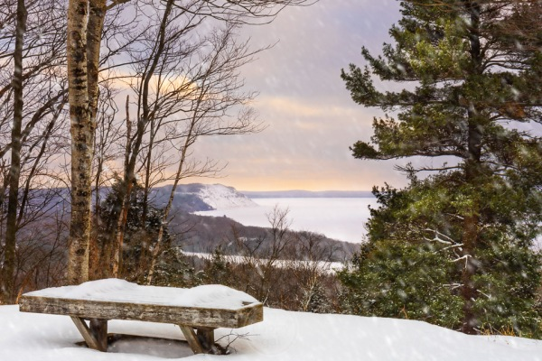Want to hang this photo in your home? Contact us, and we'll get right with you! <div id='contact-form-2958'> <form action='https://snaphappygal.com/peachy-winter-sunset-sleeping-bear-dunes-north-bar-overlook-02183792/#contact-form-2958' method='post' class='contact-form commentsblock'>  <div class='grunion-field-wrap grunion-field-'name'-wrap'  > <label 				for='g2958-name' 				class='grunion-field-label 'name'' 				>'Name'</label> <input 					type='text' 					name='g2958-name' 					id='g2958-name' 					value='' 					class=''name''  					 				/> 	</div>  <div class='grunion-field-wrap grunion-field-'email'-wrap'  > <label 				for='g2958-email' 				class='grunion-field-label 'email'' 				>'Email'</label> <input 					type='text' 					name='g2958-email' 					id='g2958-email' 					value='' 					class=''email''  					 				/> 	</div>  <div class='grunion-field-wrap grunion-field-'select'-wrap'  > <label 				for='g2958-medium' 				class='grunion-field-label 'select'' 				>'Medium'</label> <input 					type='text' 					name='g2958-medium' 					id='g2958-medium' 					value='' 					class=''select''  					 				/> 	</div>  <div class='grunion-field-wrap grunion-field-'select'-wrap'  > <label 				for='g2958-size' 				class='grunion-field-label 'select'' 				>'Size'</label> <input 					type='text' 					name='g2958-size' 					id='g2958-size' 					value='' 					class=''select''  					 				/> 	</div>  <div class='grunion-field-wrap grunion-field-'textarea'-wrap'  > <label 				for='g2958-comment' 				class='grunion-field-label 'textarea'' 				>'Comment'</label> <input 					type='text' 					name='g2958-comment' 					id='g2958-comment' 					value='' 					class=''textarea''  					 				/> 	</div> 	<p class='contact-submit'> 		<button type='submit' class='pushbutton-wide'>Submit</button>		<input type='hidden' name='contact-form-id' value='2958' /> 		<input type='hidden' name='action' value='grunion-contact-form' /> 		<input type='hidden' name='contact-form-hash' value='5e63f81e41c45cbbfbde5db4efcbf6c067982e28' /> 	</p> </form> </div>