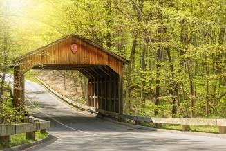 hopeful-spring-covered-bridge-pierce-stocking-sleeping-bear-05175248