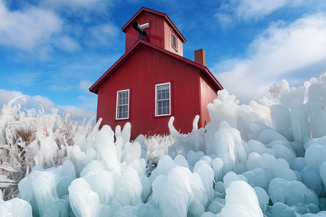 ice-mounds-frozen-point-betsie-lighthouse-fog-signal-01191333