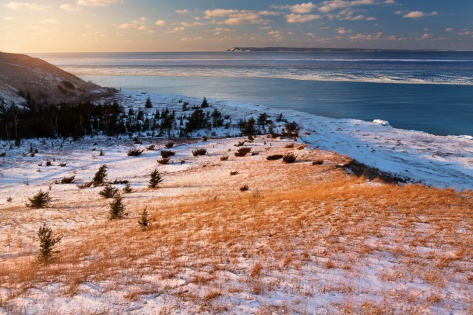 sleeping-bear-point-lake-michigan-winter-sunset-02191757
