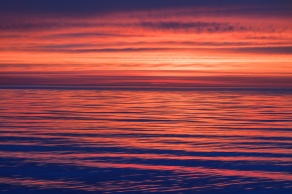 abstract-sunset-textures-lake-michigan-blue-red-06193485