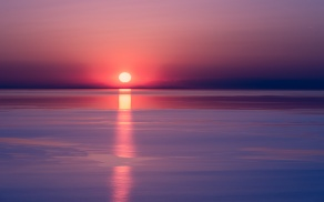 giant-sunset-Lake-Michigan-overlook-pink-purple-06193111