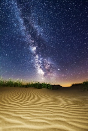 ripply-wavy-sand-Sleeping-Bear-Dunes-Milky-Way-07193920