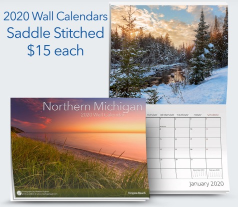 2020-michigan-wall-calendar-saddle-regular