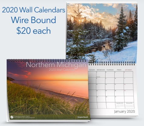 2020-michigan-wall-calendar-wire-regular